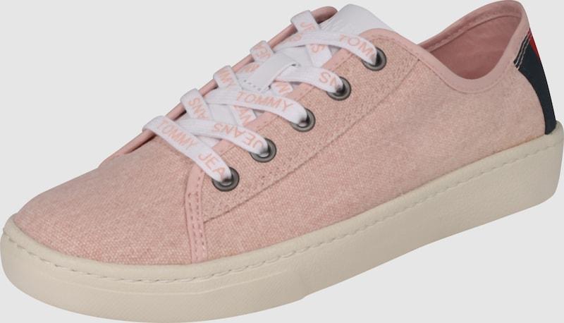 Tommy Jeans | Sneaker Niedrig Niedrig Sneaker b85a8a