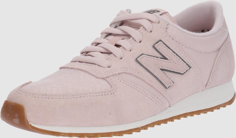 new balance Sneaker    WL420GPG 038855