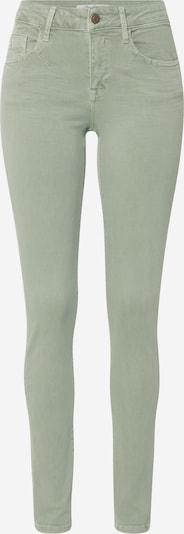 Mavi Jeans 'Adriana' in grün, Produktansicht