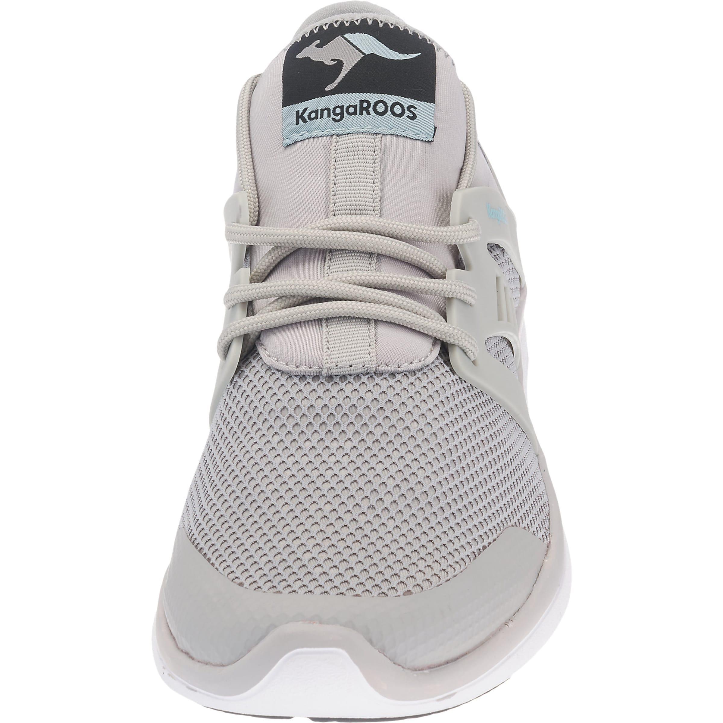 Perfekt KangaROOS Sneakers 'XCAPE' Spielraum Mit Paypal yCmBLlmKAw