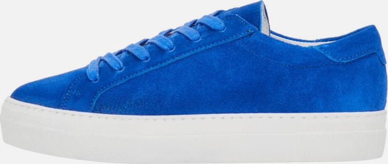 JLindeberg | Sneaker