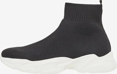 Bianco Sneaker 'Biacase' in schwarz, Produktansicht