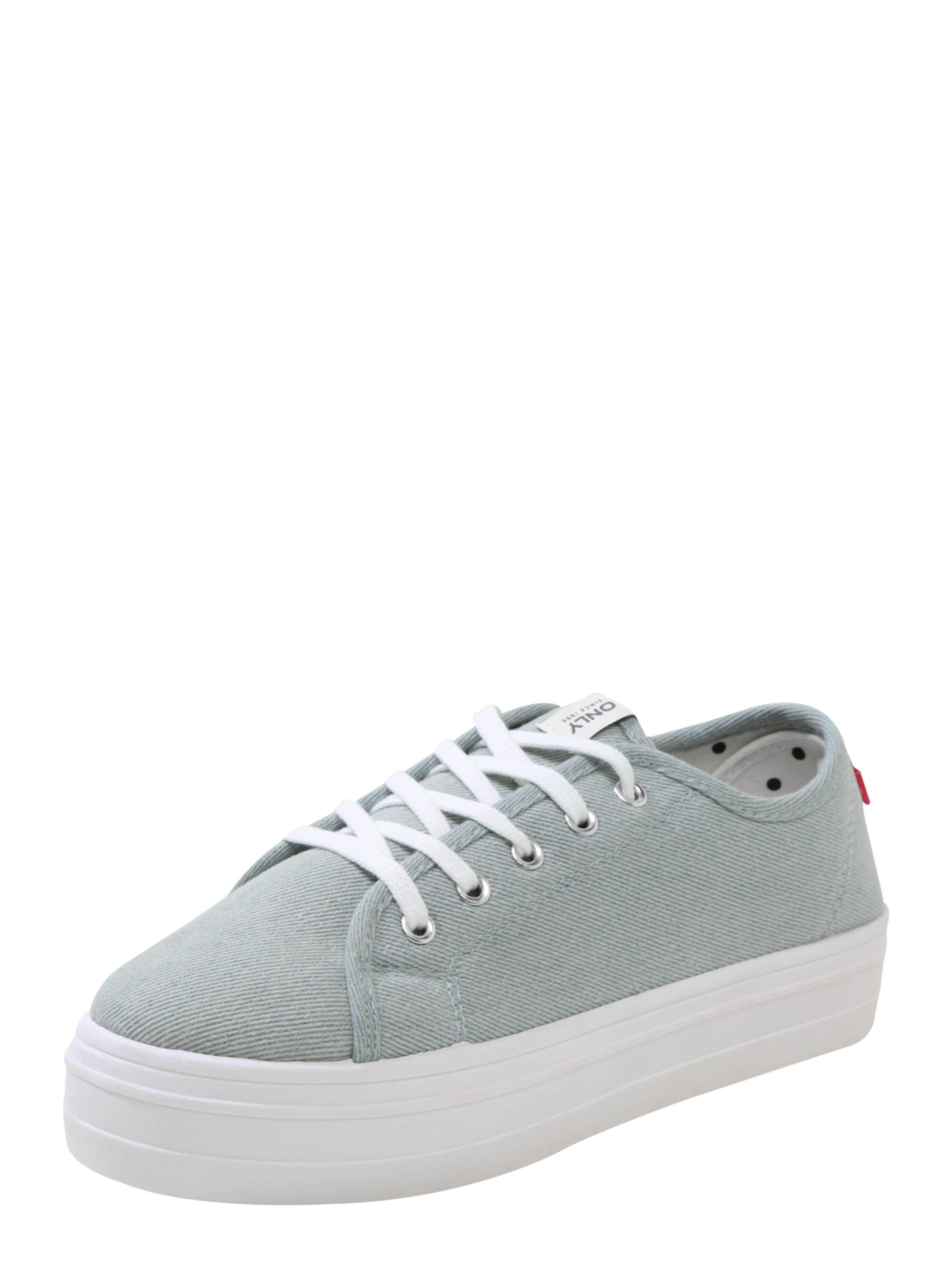 Kostenloser Versand Zu Kaufen ONLY Sneaker 'SARINA' Günstig Kaufen Finish Bestellen Günstig Online Kaufen Sie Ihre Lieblings tjxf10ldJH