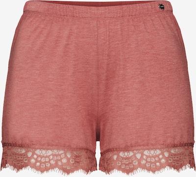 ESPRIT Korte pyjama's voor Dames online kopen | ABOUT YOU