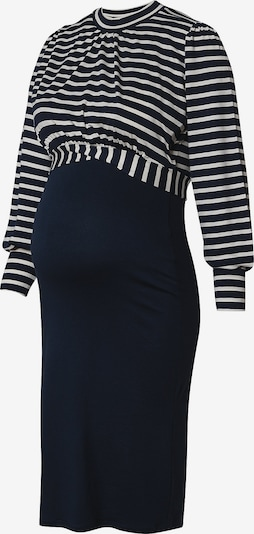 Envie de Fraise Kleid in blau / weiß, Produktansicht