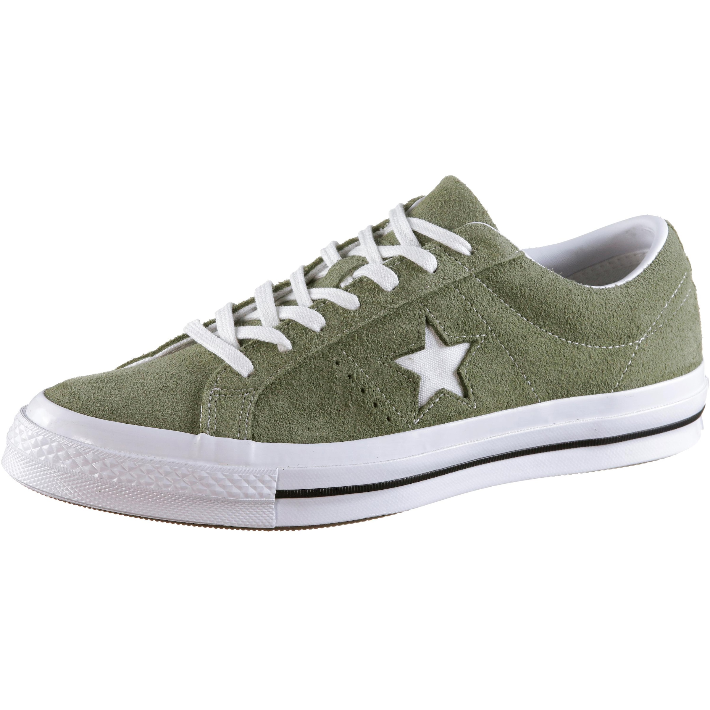 CONVERSE Sneaker One Star Ox Hohe Qualität