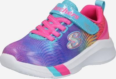 SKECHERS Sneaker 'DREAMY' in mischfarben, Produktansicht