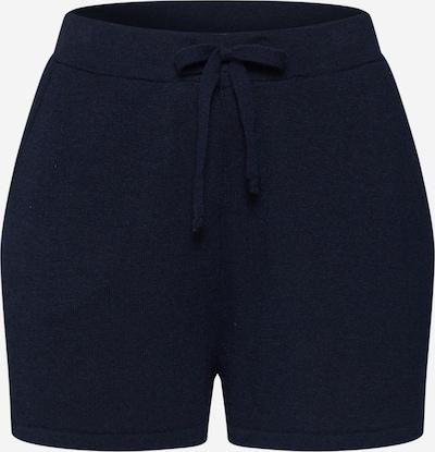 LeGer by Lena Gercke Shorts 'Mona' in blau, Produktansicht