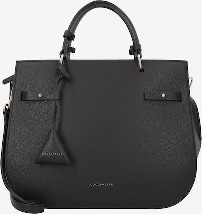Coccinelle Handtasche in schwarz, Produktansicht