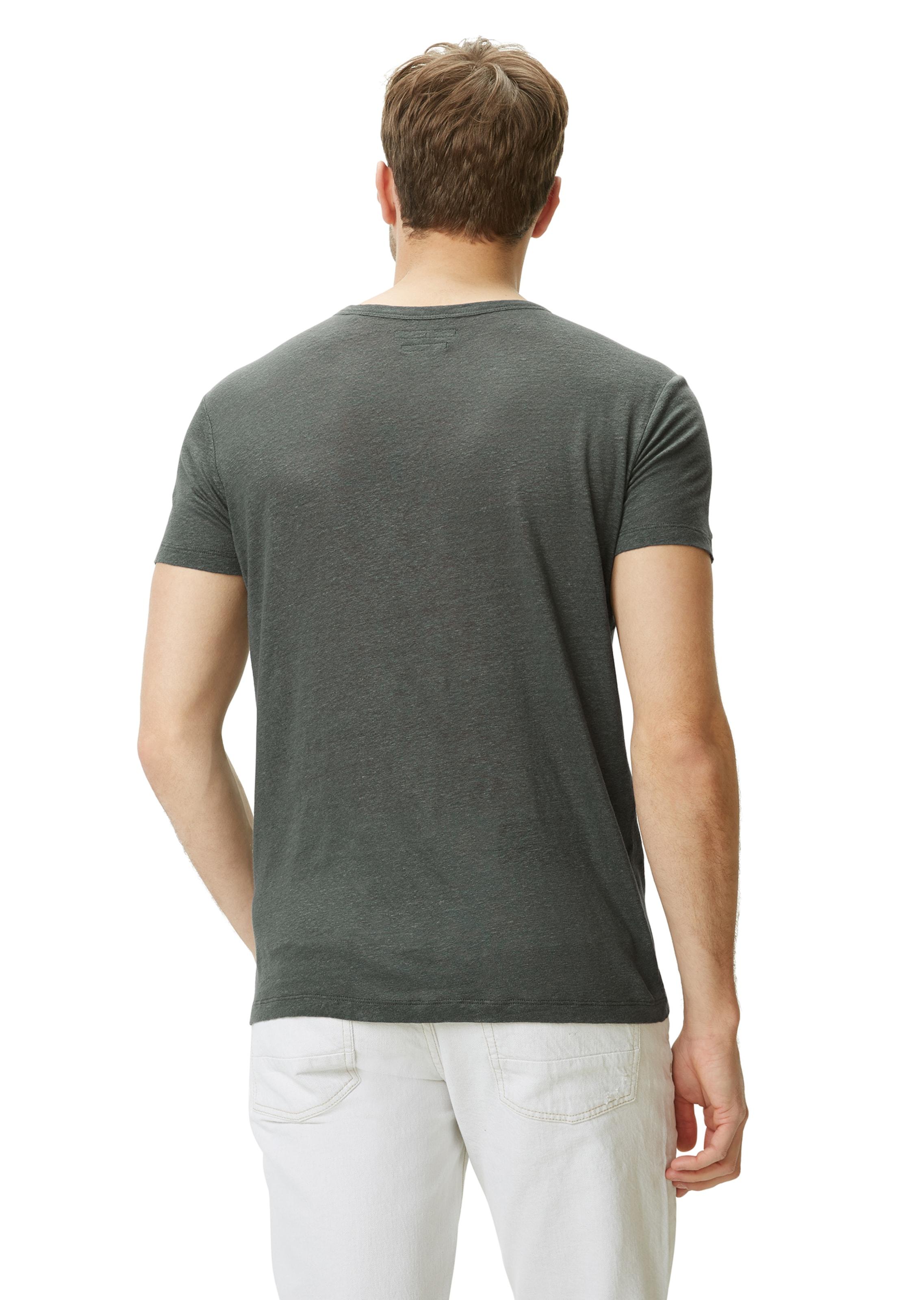 Marc Basaltgrau T In O'polo shirt j354LqRA