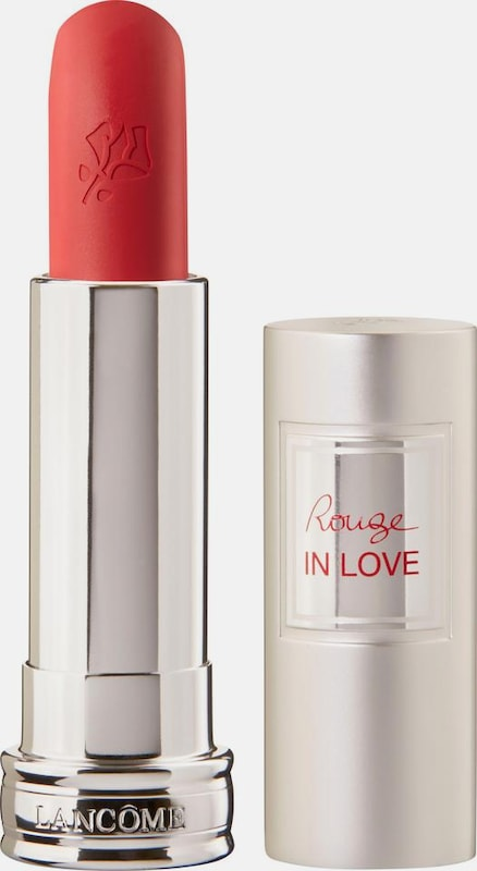 Lancôme 'Rouge in Love' Lippenstift