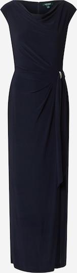 Lauren Ralph Lauren Suknia wieczorowa 'Shayla' w kolorze granatowym, Podgląd produktu