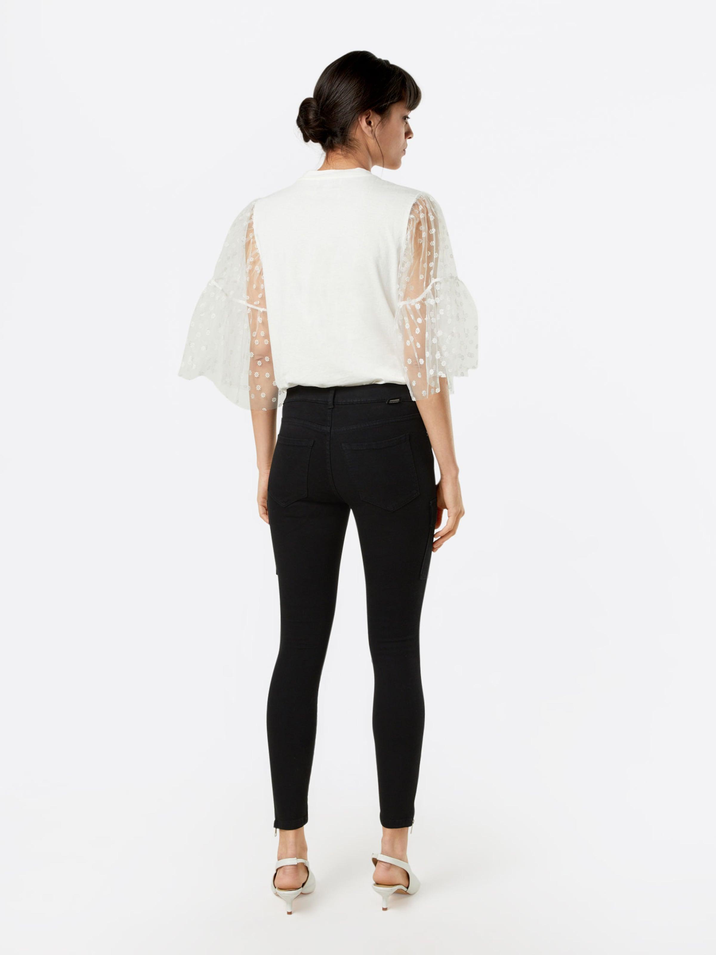 Freies Verschiffen Der Offizielle Website Dr. Denim Slim Fit Jeans 'Dezie' Zum Verkauf Rabatt Verkauf Rabatt Fälschung 2018 Neuester Günstiger Preis Rabatt Neueste LkOYRvJNKf