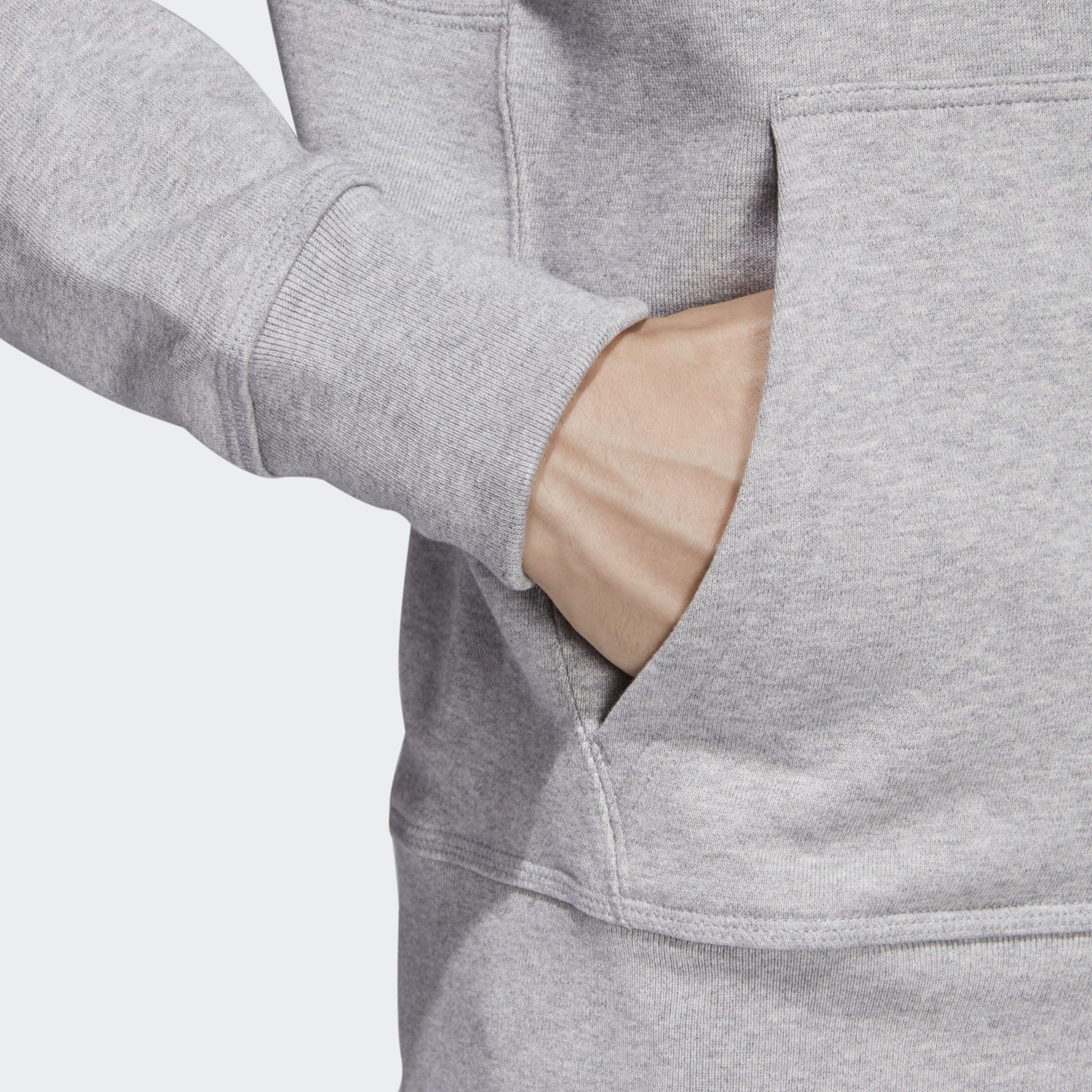 Sweatshirt Adidas Originals Grau In 'kaval' 8PkX0wNOnZ