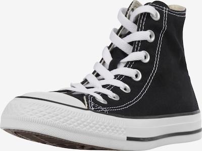 CONVERSE Sneaker in schwarz, Produktansicht