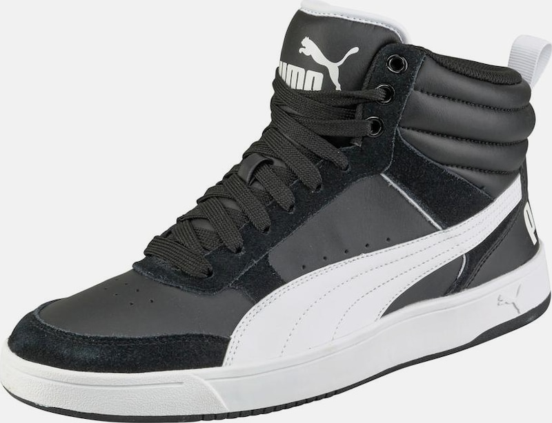 meet 0137b 89bb2 NEW BALANCE Zante Pursuit Laufschuhe Herren mineral Grün im Online Shop von  SportScheck kaufen Gute Qualität beliebte Schuhe,