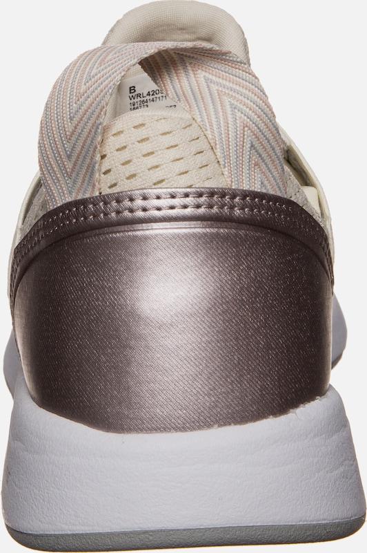 new balance 'WRL420-SD-B' Sneaker