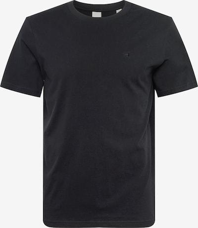 SCOTCH & SODA Shirt in schwarz, Produktansicht
