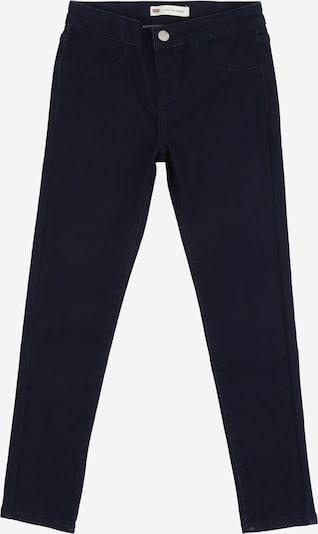 LEVI'S Jeans 'pull-on legging' in kobaltblau, Produktansicht