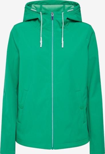 STREET ONE Jacken für Frauen im Sale online kaufen | ABOUT YOU