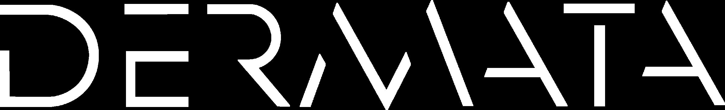 Dermata Logo