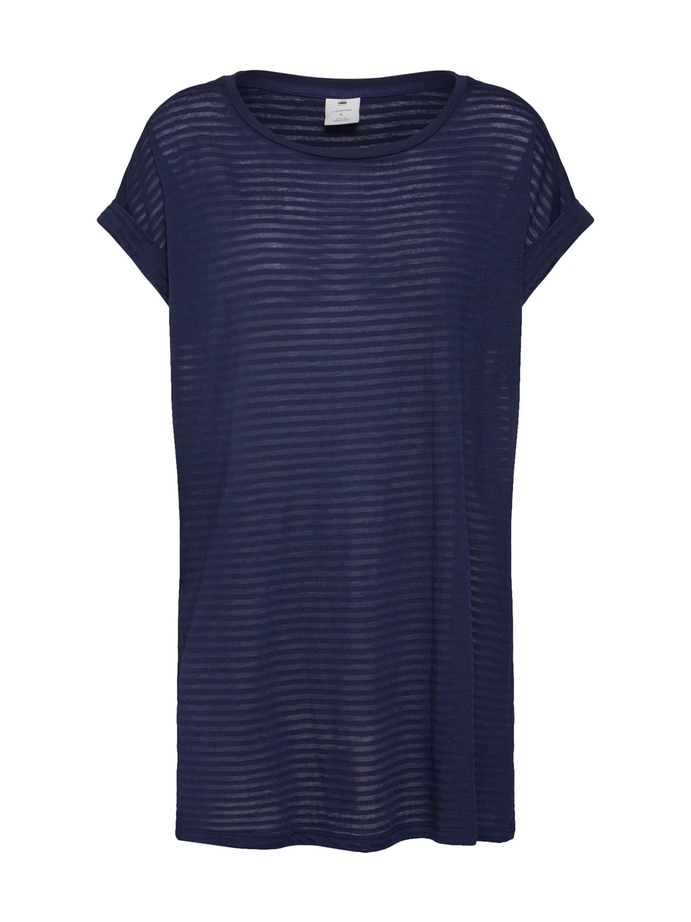 'luge' star Bleu Raw T shirt G En 2E9DHI