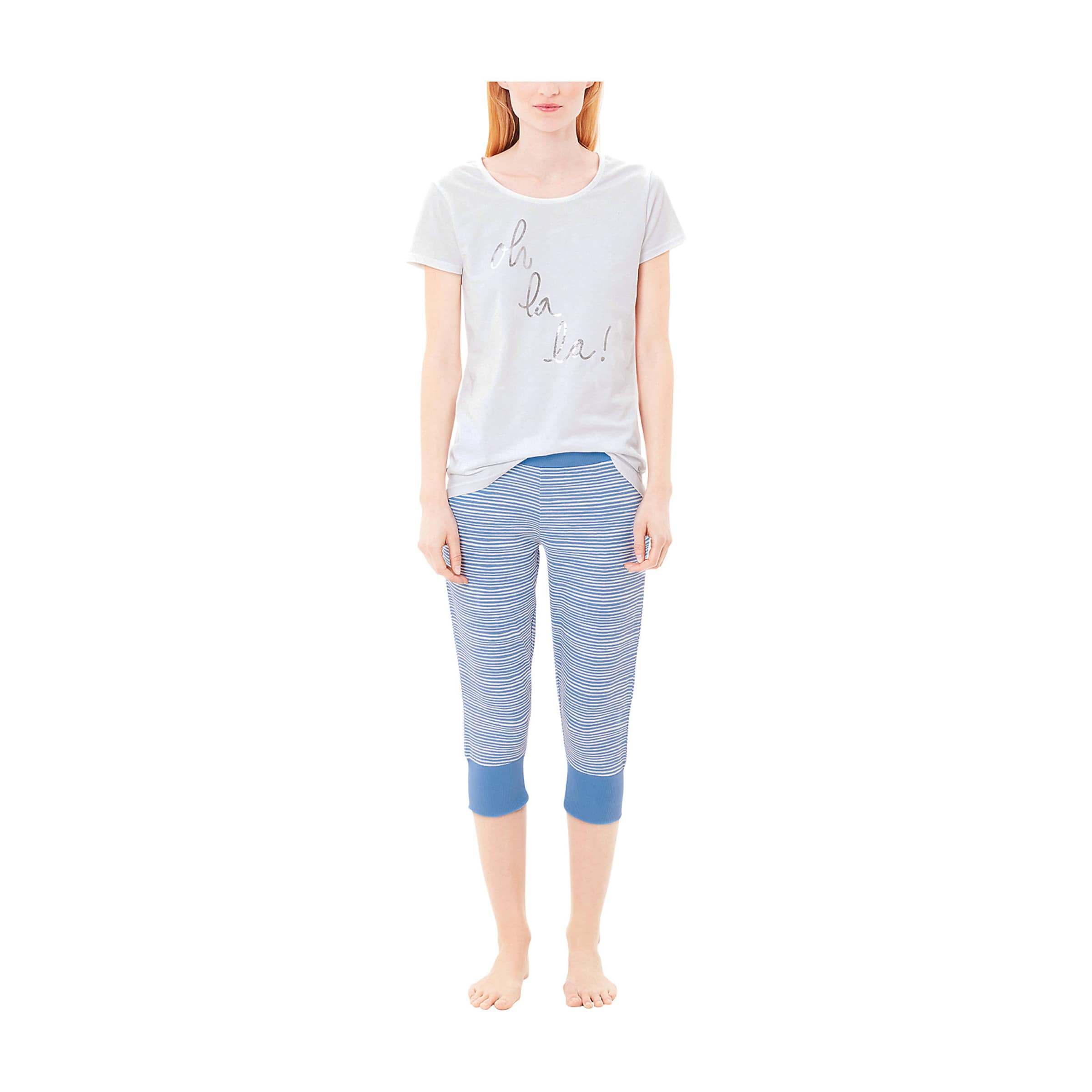 Wirklich Billig Preis Spielraum Zahlung Mit Visa s.Oliver RED LABEL Schlafanzug Neue Stile Günstig Online Billig Vermarktbare Freies Verschiffen Beruf 4fbUqa