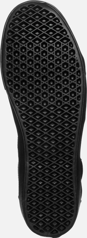 VANS Sneaker 'Sk8-Hi Lite'