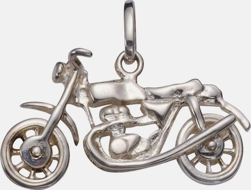 FIRETTI Kettenanhänger »Motorrad«