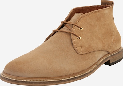 Shoe The Bear Schuhe 'CALEB S' in camel, Produktansicht