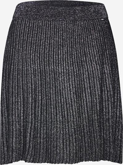 LIU JO JEANS Rock 'COSTE' in schwarz, Produktansicht