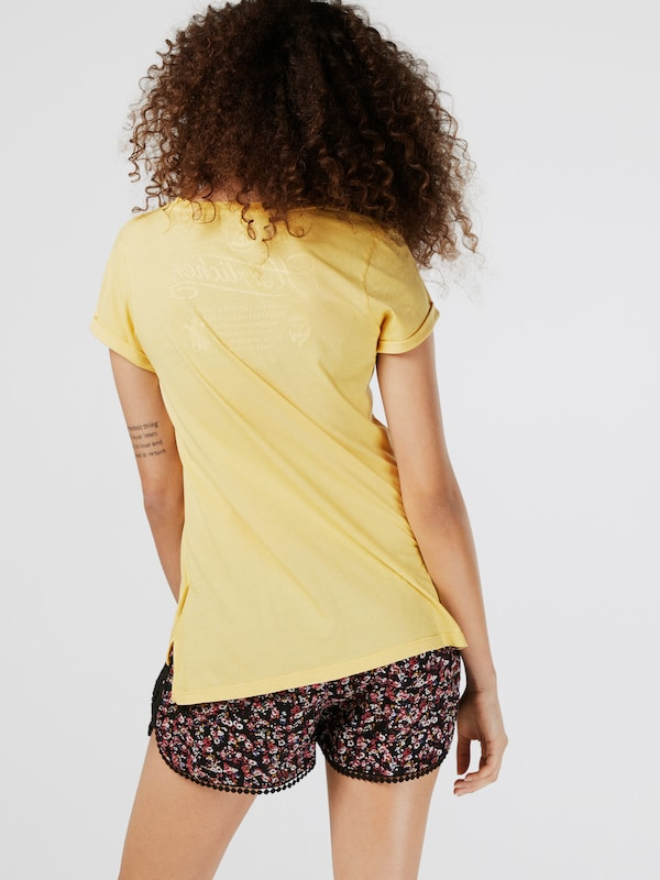 Herrlicher Shirt 'Kendall'