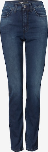 Angels Jeans 'Cici' in dunkelblau, Produktansicht