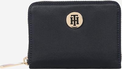 TOMMY HILFIGER Geldbörse 'Poppy' in dunkelblau, Produktansicht