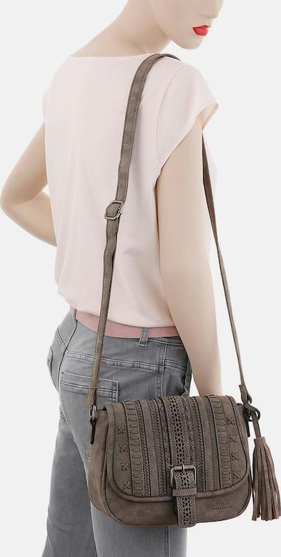 Tom Tailor Shoulder Bag Lorena