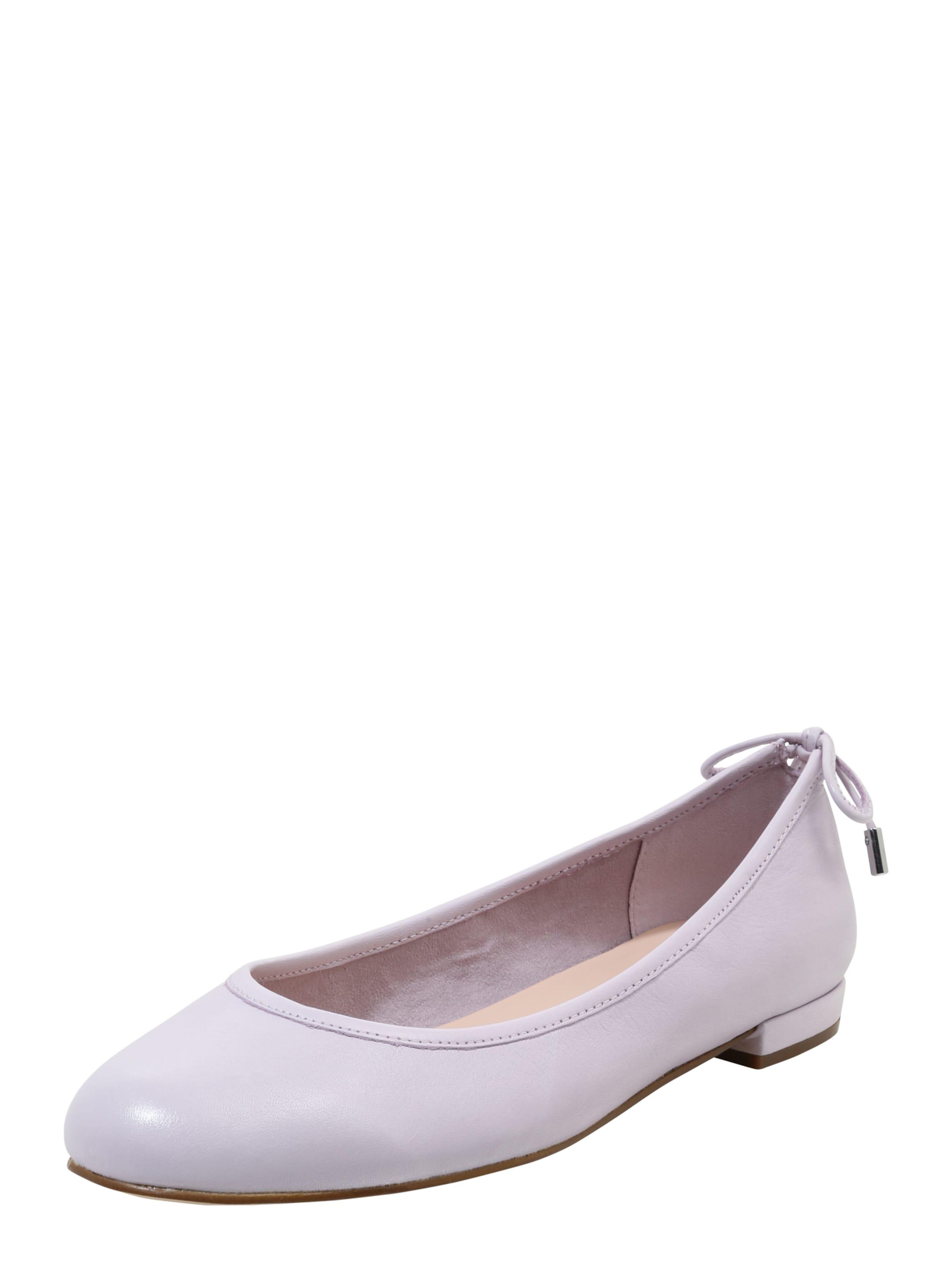 ALDO Ballerina BROALIA Verschleißfeste billige Schuhe