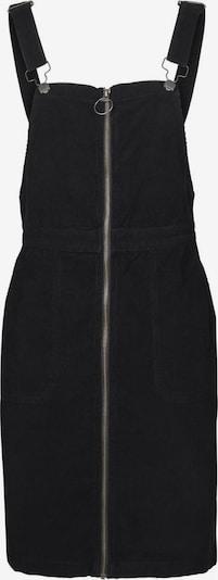 Urban Classics Suknja s tregerima u crna, Pregled proizvoda
