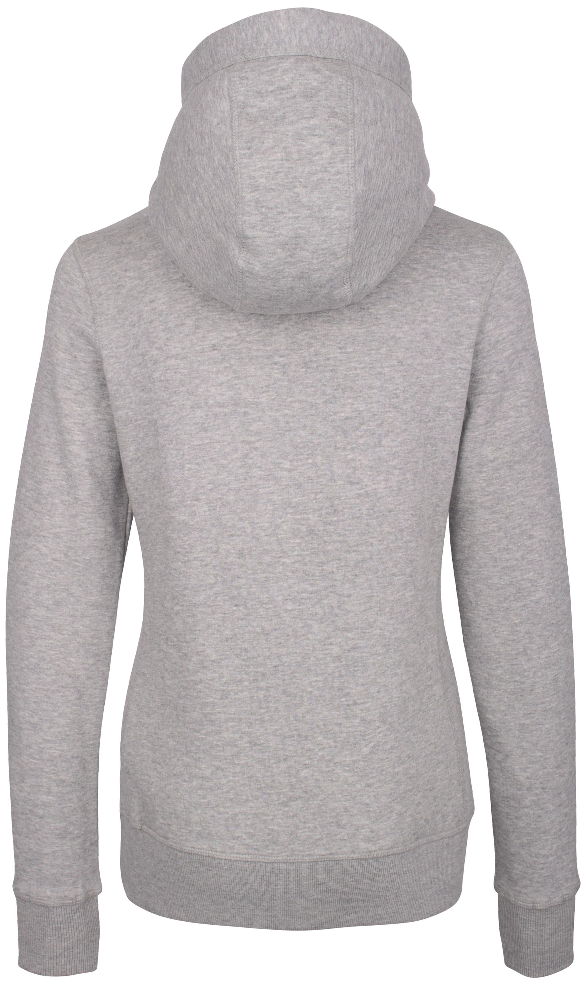 MYMO Hoodie Real Für Verkauf Online Wie Vielen Verkauf Breite Palette Von tZhaq