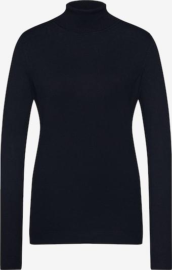 VILA Trui 'BOLONIA' in de kleur Zwart, Productweergave