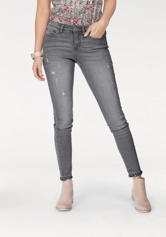 AJC Ankle-Jeans