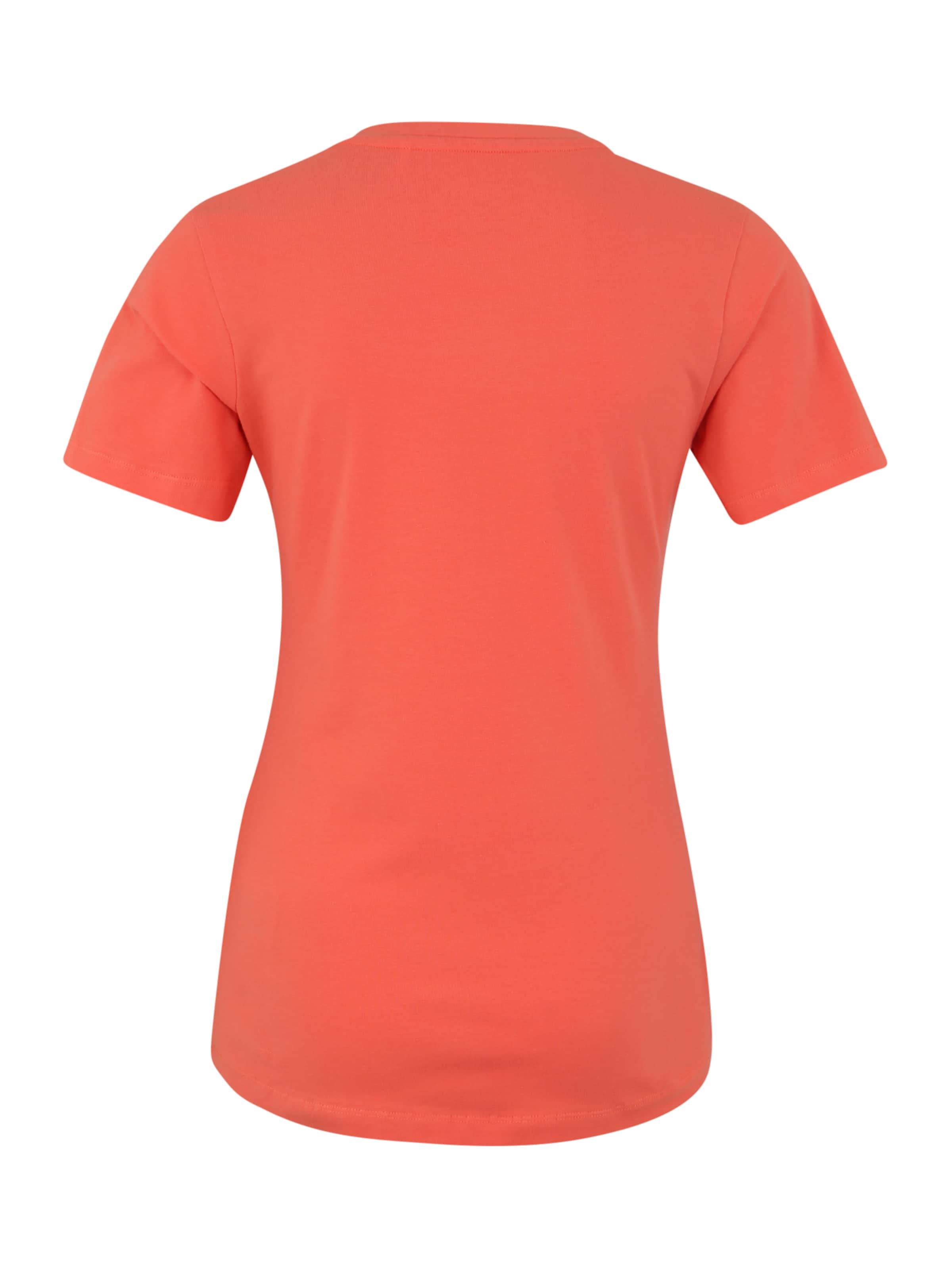Ellesse Orange In 'barletta' Ellesse Shirt DH9W2YbeEI