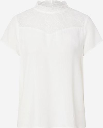 ONLY Bluza 'FIRST' | off-bela barva, Prikaz izdelka