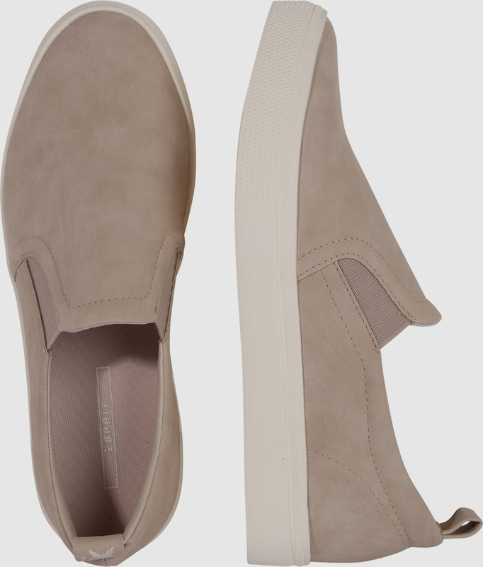 ESPRIT Slipper 'Semmy'