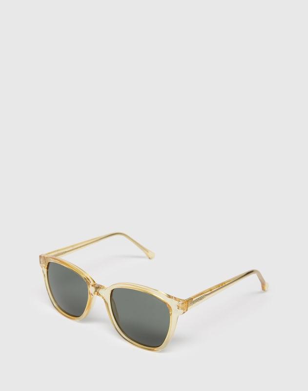 Komono Sonnenbrille 'RENEE'
