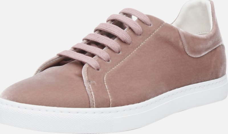 SHOEPASSION Sneaker 'No. 51 WS'