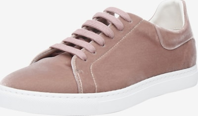 SHOEPASSION Sneaker 'No. 51 WS' in rosa, Produktansicht