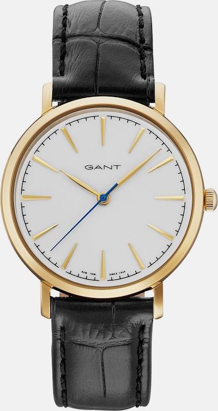 GANT Quarzuhr 'STANFORD LADY, GT021004'