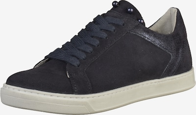 SPM Sneaker in navy, Produktansicht
