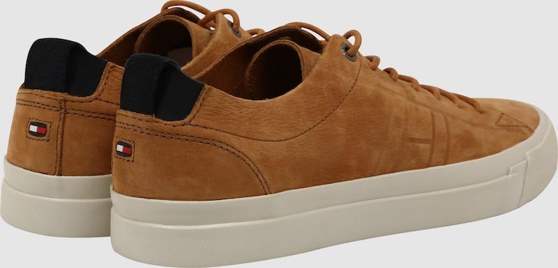 TOMMY HILFIGER Sneaker 'Dino'
