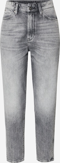 G-Star RAW Jeans 'Janeh' in de kleur Grey denim, Productweergave